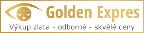 Golden Expres